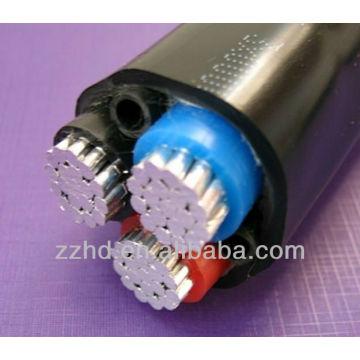 ТОС/ ТОС-с /кабельное CABT 16мм 25мм 35мм 50мм 70мм 95мм 120мм