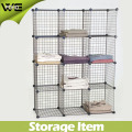 Big Display Rack with Many Color Available (FH-AL0043)