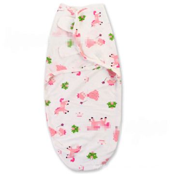 breathable baby swaddle adjustable blanket infant swaddle wrap