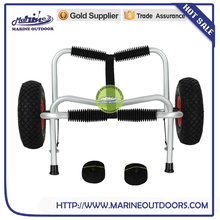 Boat Trailer Dolly, Aluminum Dolly, Boat Dolly Wheels