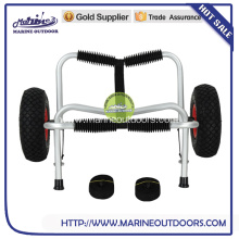 Marketing plan hot item sea kayak trailer import cheap goods