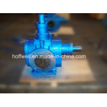 CE Approved YCB Stainless Steel Gear Pump