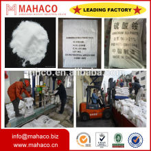 2014 the best-selling lowest price highest quality 99% ammonium phosphate sulphate