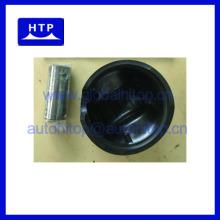 Piezas del motor diesel de calidad superior PINTON RING PARA DEUTZ 04152183