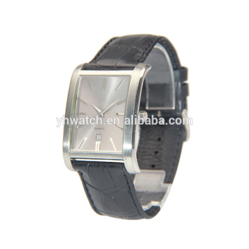 reloj smael analog quartz image watches with low price
