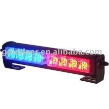 Semáforo de advertência Led luz de convés para carro de segurança (SL341)
