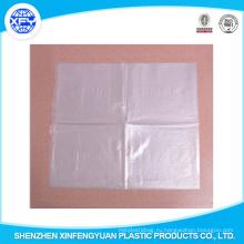 Пластиковые пакеты для промышленных нагрузок