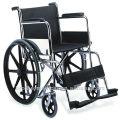 "Standard Rollstuhl 24 ""Mag Wheel"