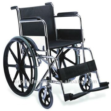 "standard wheelchair 24"" Mag wheel"