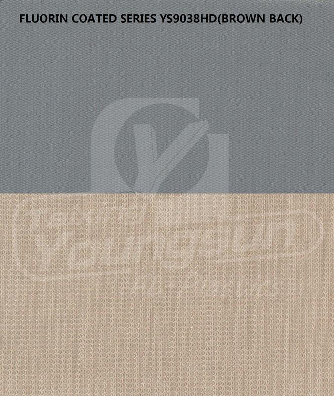 Valve Insulation Blanket