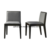 Modernen Stoff Dining Chair (C33)