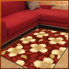 Anti-Slip Home Interior Indoor Hotel Carpet