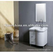 laundry tub laundry cabinet Laundry vanity