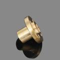 Type Lead Screw Nut Brass Nut