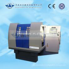 Haute qualité CNC fraisage JK-4050 Machine à vendre