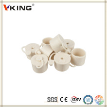 Sello de aceite y piezas de caucho del producto del grado de la alta calidad