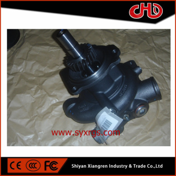 CUMMINS M11 ISM QSM Water Pump 4926553