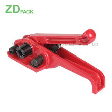 Manual Pet Strap Tool for Polyester Strapping (B311)