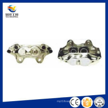 High Quality Auto Brake Caliper for Toyota Land Cruiser