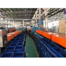 copper based Sintering furnace