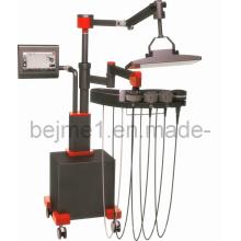 Super Breast Building Beauty Salon Equipment