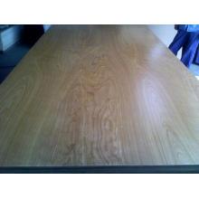 UV Birch Plywood