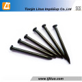 Galvanized Masonry Concrete Nails with High Quality