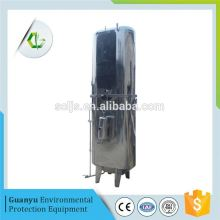 electric water distillation equipment large pure water machine equipment