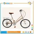 700C City Bike High Quality/Hot 700C City Bike Road Bike 21 Speed