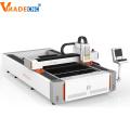 Metallstahl-Laser-Schneidemaschine-Preis