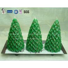 Árvore de Natal de Natal