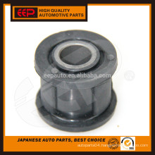 Car Grommet Steering Rack Toyota 45517-60100 Auto Rubber Bushing