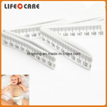 1m (40inch) Infant Paper Ruler for Measuring Head