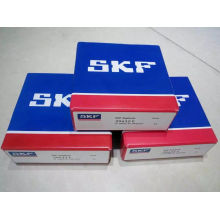 Best Price SKF NSK Deep Groove Ball Bearing