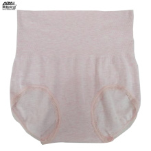 Wholesale Underwear Women Comfortable High Waist Panties