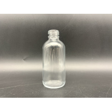 Frasco de loção 120ml frasco spray essência de frasco de cosméticos