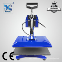 Mini Sublimation Heat Press Transfer Machine