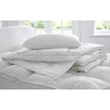 Cheap microfiber summer quilt for hotel