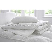 Дешевые микрофибра летом одеяло для гостиницы
