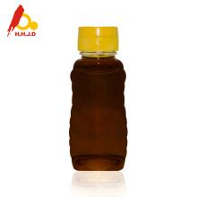 Por el precio de la miel de abeja del trigo sarraceno del cartón