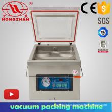 Dz300b Desktop Commercial Use Vacuum Packing Machine Wholesale