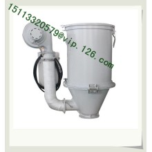 150KG Factory Sale Industrial Hopper Dryers
