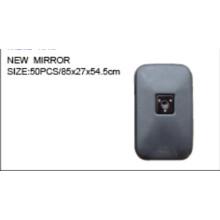 Isuzu Espejo trasero / Espejo de retrovisor / Espejo de coche / Espejo de camión