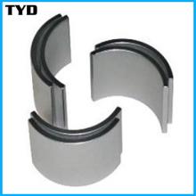 Arco magnético de alto rendimiento