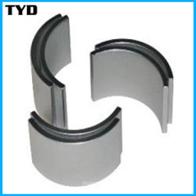 High Performance Magnetic Arc