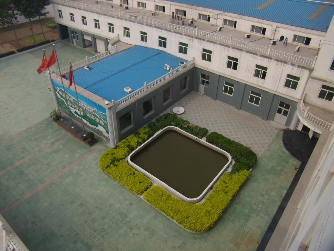 shipping engine parts manufactory