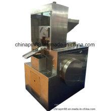 Ddy-2 Tablet Pressmaschine für große Tabletten