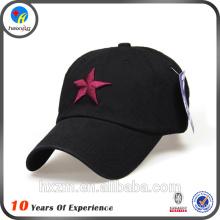 fashion embroidery cap sport cap
