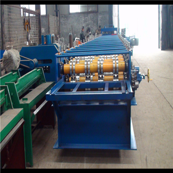 Floor and Wall Tiles Machines