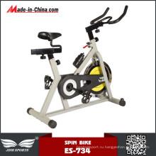 Высокое качество мода фитнес-оборудование Прядильное велосипед для продажи